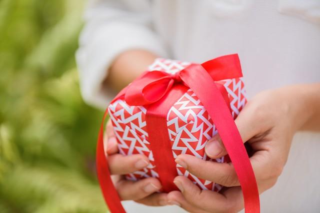 圣诞节送老师什么礼物好 这五个都是很好的选择