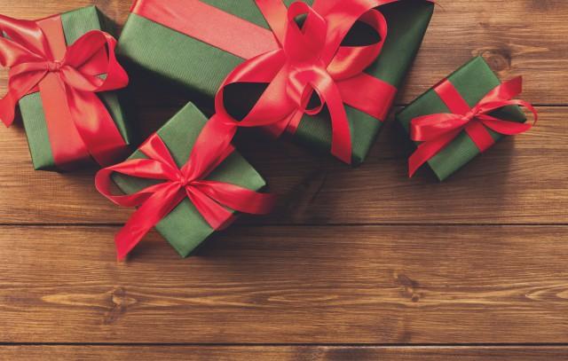 送50岁爸爸的实用礼物 这几个都是不错的选择