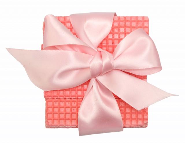 40几岁男长辈生日送什么礼物 你可以考虑这些