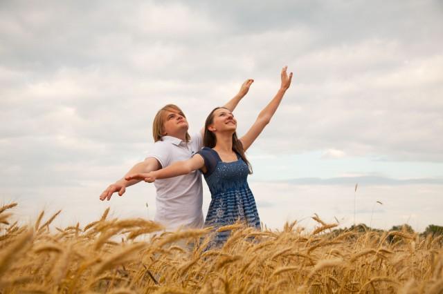 情侣交往三个月定律是怎样的 你是否真的了解