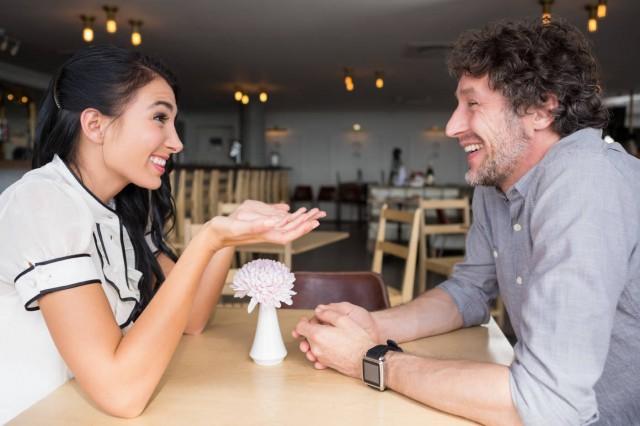 问男朋友什么问题可以 问一下你们的未来